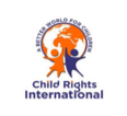 child rights international